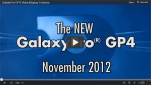 2013-01-Use-This-GalaxyPro-Sales-Video