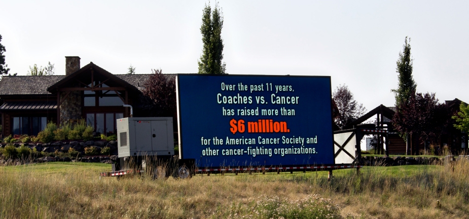 Coaches-vs-Cancer-billboard_angle2rev1