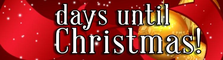 Christmas Countdown 2013 Template2_00000