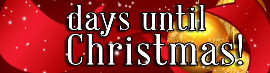 Christmas Countdown 2013 Template2_00000