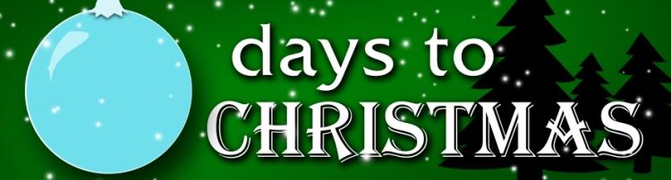 Christmas Countdown 2013 Template3_00000