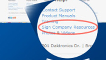 sign-company-resources