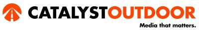 catalyst_logo_final.indd