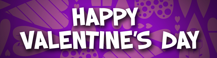 Valentines Day_pinkpurple_00000
