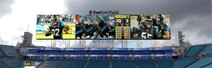 20140321-JacksonvilleJaguars-Graphic