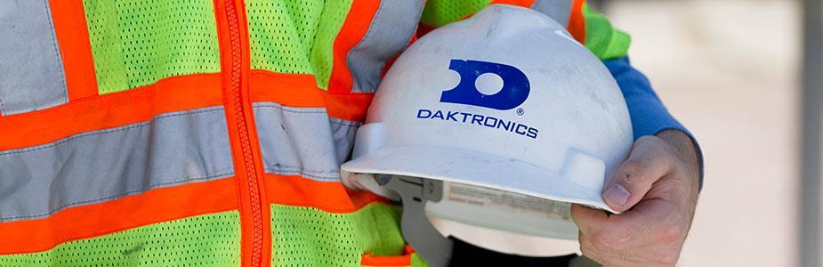 Daktronics-Construction_Helmet_Company