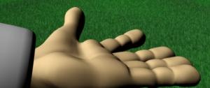 Hand (6)