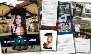 Download our exciting new mall brochure.