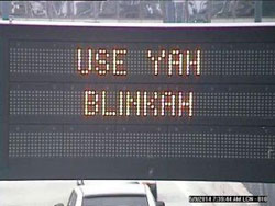 sign_UseBlinkah