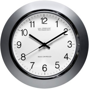 Beautiful-Analog-Clock