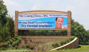 Catalyst-Outdoor-Advertising_West-Chester_PA_16MT_220x748_13x41_2sided_1alt2