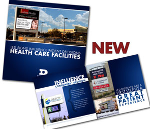Health-Care-Facilities--LED-Signs-Influence-Patient-Decisions_sneek-peek2
