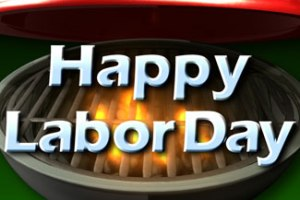 Labor-Day-Grill_text_00135
