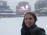 This post was written by Melissa, a Daktronics Field Customer Trainer