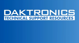 Technical Support Resources