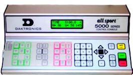 All Sport 5000