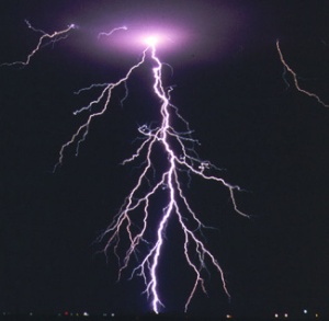 lightning-saved-for-web
