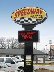 Speedy-Care-Car-Center_Greenwood-SC_AF-3500-48x96-20-R-2V_1alt
