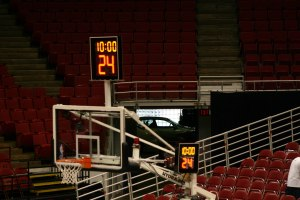 TransparentShotClocks2