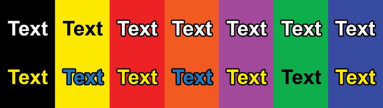 C-store-content-packages-broc-good-contrast-bar_color