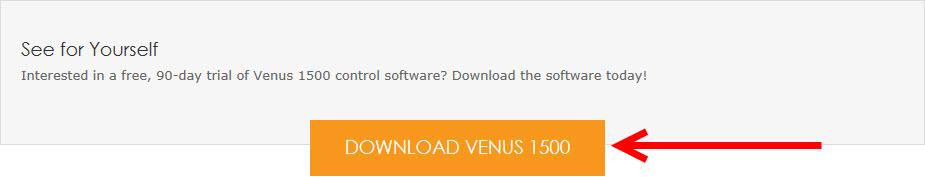 Download Venus 1500