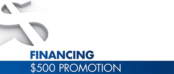 PNC Equipment Finance – Daktronics