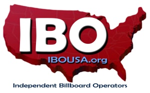 IBO-logo-white-back