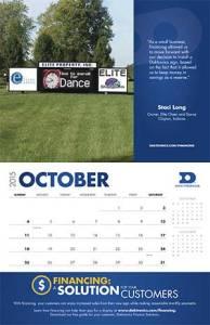 October-Daktronics-Calendar-4