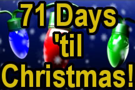 71 days