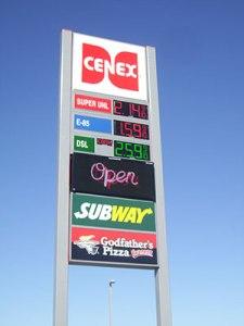 Cenex-Coop-Oil-&-Gas_Sioux-Center-IA_AF-3550-48x112-20_FL-3000-16-R_G-DI_CC1-1H1W-R_1