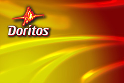 Save-for-web-Doritoes