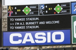 Captioning-at-Yankee-Stadium