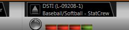 DSTI widget
