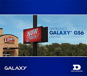 Brochure-Daktronics-Galaxy-GS6-Displays-1