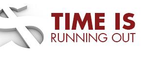 Financing_TimeOut