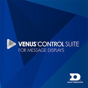 0815-Brochure-Venus-Control-Suite-1