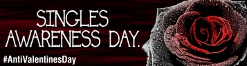 240x888 Singles Awareness Day.jpg