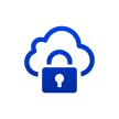 Cloud-Storage-71