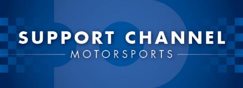 Motorsports_forWeb