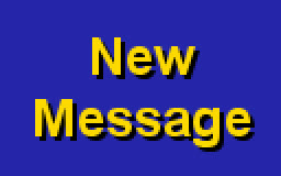 newer message