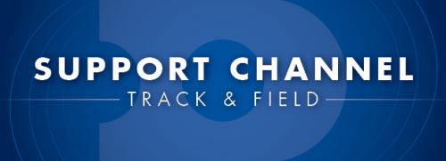 Track_forWeb