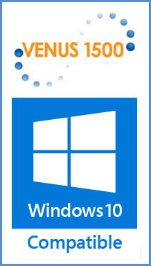 Windows 10 Compatibility Is Here – Daktronics