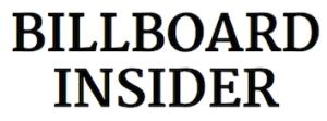 Billboard-Insider-Logo