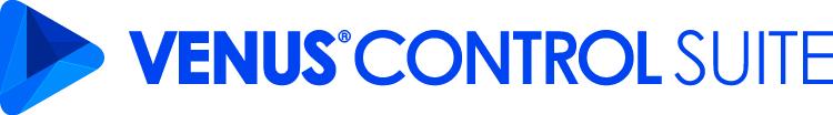 VCS_Logo_Hrztl_Blue