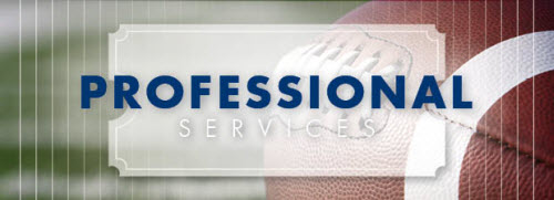 Football Professional Services