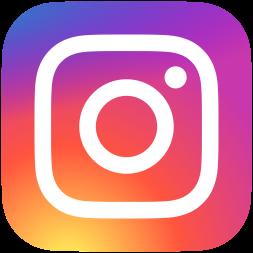 Instagram OOH Advertising