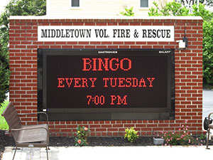 Middletown-Fire-and-Rescue_blog-postt