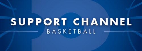 dak-email-banner_basketball