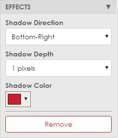 remove-shadow