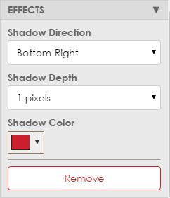 remove-shadow